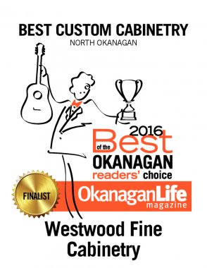 thumbnail of 2016-best-of-the-okanagan-constructon-21