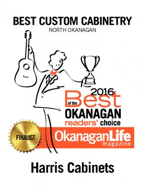 thumbnail of 2016-best-of-the-okanagan-constructon-22