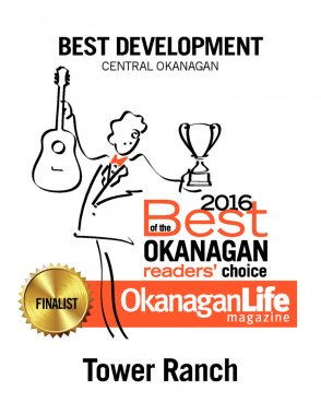 thumbnail of 2016-best-of-the-okanagan-constructon-27