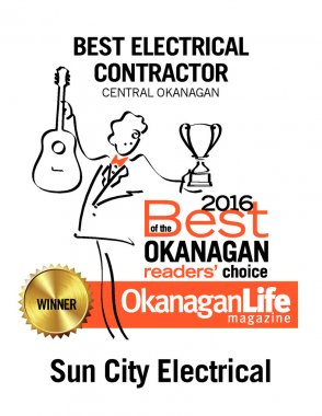 thumbnail of 2016-best-of-the-okanagan-constructon-34