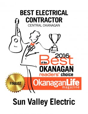 thumbnail of 2016-best-of-the-okanagan-constructon-35