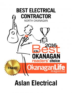 thumbnail of 2016-best-of-the-okanagan-constructon-38