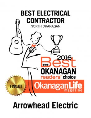 thumbnail of 2016-best-of-the-okanagan-constructon-39
