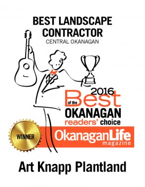 thumbnail of 2016-best-of-the-okanagan-constructon-52