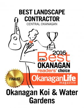 thumbnail of 2016-best-of-the-okanagan-constructon-53