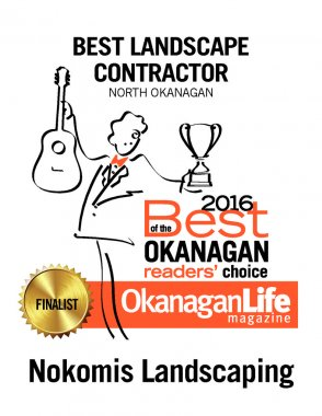 thumbnail of 2016-best-of-the-okanagan-constructon-58