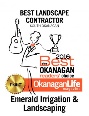 thumbnail of 2016-best-of-the-okanagan-constructon-60