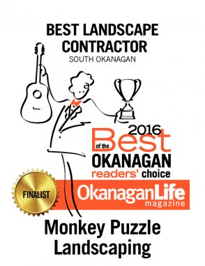 thumbnail of 2016-best-of-the-okanagan-constructon-61