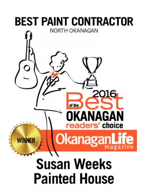 thumbnail of 2016-best-of-the-okanagan-constructon-65