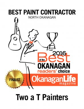 thumbnail of 2016-best-of-the-okanagan-constructon-67