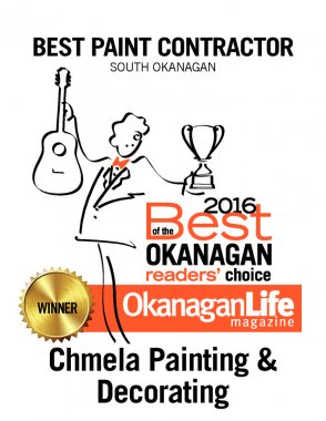 thumbnail of 2016-best-of-the-okanagan-constructon-68