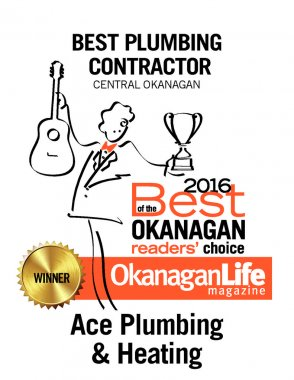 thumbnail of 2016-best-of-the-okanagan-constructon-71