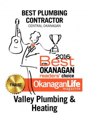 thumbnail of 2016-best-of-the-okanagan-constructon-72