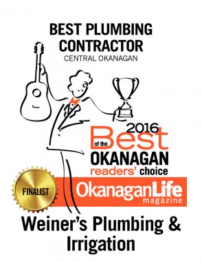 thumbnail of 2016-best-of-the-okanagan-constructon-73