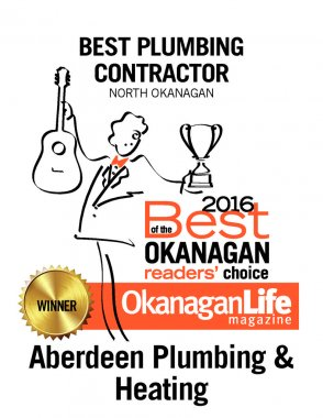 thumbnail of 2016-best-of-the-okanagan-constructon-74