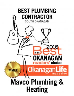 thumbnail of 2016-best-of-the-okanagan-constructon-77