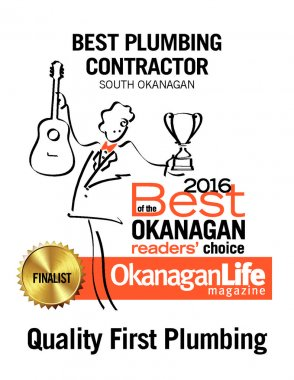 thumbnail of 2016-best-of-the-okanagan-constructon-79