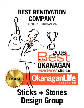 thumbnail of 2016-best-of-the-okanagan-constructon-81