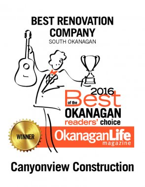 thumbnail of 2016-best-of-the-okanagan-constructon-86