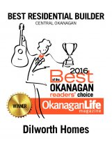 thumbnail of 2016-best-of-the-okanagan-constructon-89