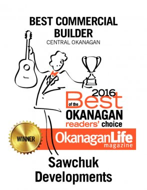 thumbnail of 2016-best-of-the-okanagan-constructon-9