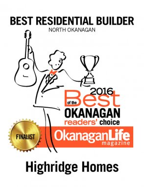 thumbnail of 2016-best-of-the-okanagan-constructon-95