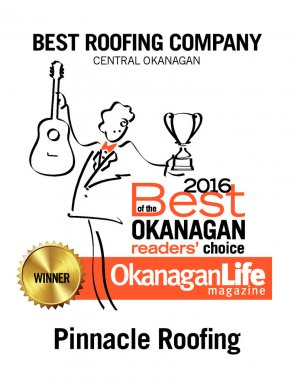 thumbnail of 2016-best-of-the-okanagan-constructon-99