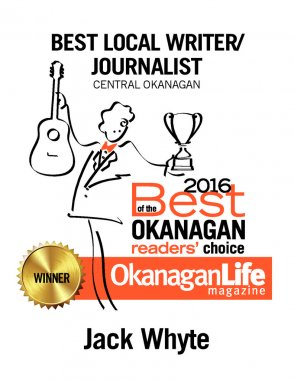 thumbnail of 2016-best-of-the-okanagan-entertain-11