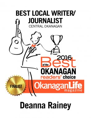 thumbnail of 2016-best-of-the-okanagan-entertain-13