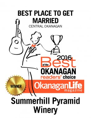 thumbnail of 2016-best-of-the-okanagan-entertain-14