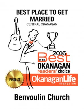 thumbnail of 2016-best-of-the-okanagan-entertain-15