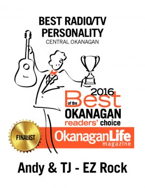 thumbnail of 2016-best-of-the-okanagan-entertain-18