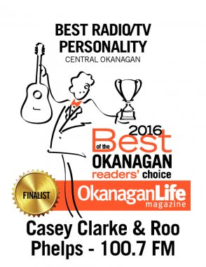 thumbnail of 2016-best-of-the-okanagan-entertain-19