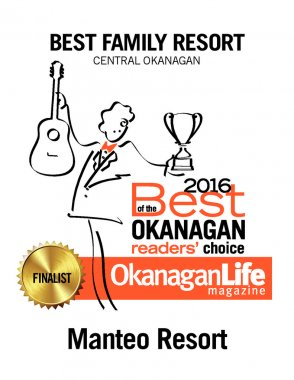 thumbnail of 2016-best-of-the-okanagan-entertain-2
