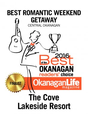 thumbnail of 2016-best-of-the-okanagan-entertain-21