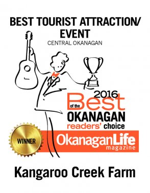thumbnail of 2016-best-of-the-okanagan-entertain-23