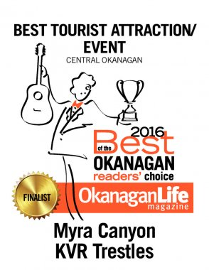 thumbnail of 2016-best-of-the-okanagan-entertain-24