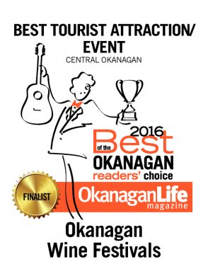 thumbnail of 2016-best-of-the-okanagan-entertain-25