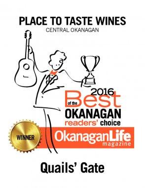 thumbnail of 2016-best-of-the-okanagan-entertain-26