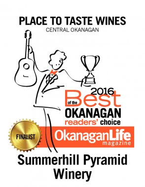 thumbnail of 2016-best-of-the-okanagan-entertain-27