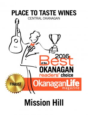 thumbnail of 2016-best-of-the-okanagan-entertain-28
