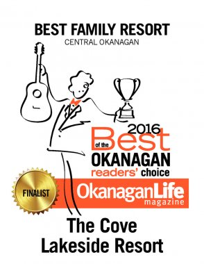 thumbnail of 2016-best-of-the-okanagan-entertain-3