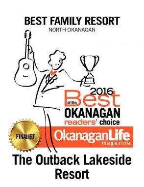 thumbnail of 2016-best-of-the-okanagan-entertain-31