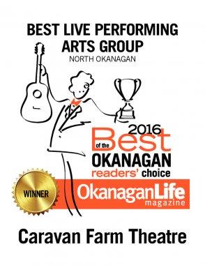 thumbnail of 2016-best-of-the-okanagan-entertain-32
