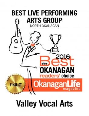 thumbnail of 2016-best-of-the-okanagan-entertain-33