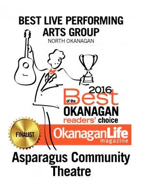thumbnail of 2016-best-of-the-okanagan-entertain-34