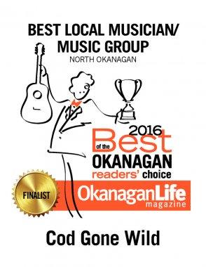 thumbnail of 2016-best-of-the-okanagan-entertain-36