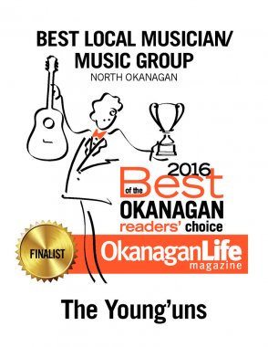 thumbnail of 2016-best-of-the-okanagan-entertain-37