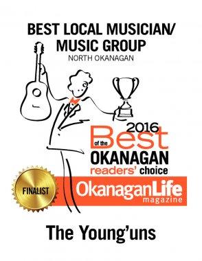 thumbnail of 2016-best-of-the-okanagan-entertain-37
