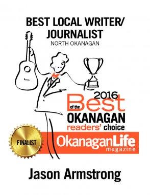 thumbnail of 2016-best-of-the-okanagan-entertain-39